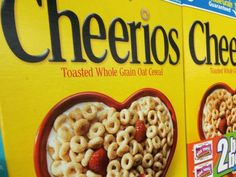 I applaud Cheerios for standing by their very cute, interracial ad! #interracial