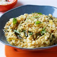 dinner, amalfistyl risotto, white wines, 30minut meal, monday, food, roast, meal recipes, lemon