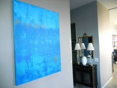 Double-Wide in the Sky: How to Paint Your Own Masterpiece