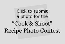 cuisinart origin, appetizer recipes, dessert recipes, waffle recipes, waffl recip, bread recipes, breakfast recipes, soup recipes, cuisinart waffl