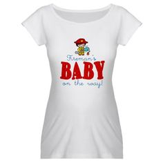 firefighter baby!
