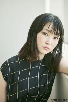 菅野莉央の画像 p1_32