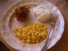 WW Core recipes - This is how I lost 50lbs one year...need to get back to it! -Airen