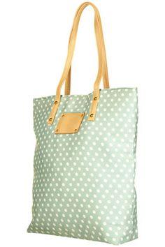like this bag.