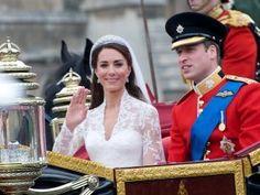 Fuck the Royal Family. Fuck the U.S. 1%!