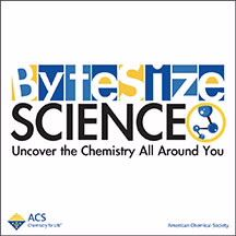 Chemistry Education - American Chemical Society