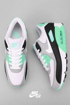 Nike Air Max for Women #Air #Max