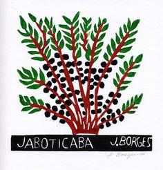 art galleri, galleries, francisco borg, brazilian folk, art market
