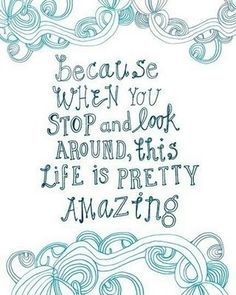 Dr Suess quote.