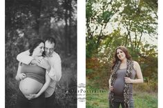 maternity portraits.