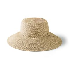 Spa Solage's Favorite Things - Mother's Day mothers day, diego hat, brim hat, spa solag, hat compani