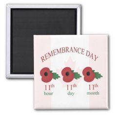 memorial day canada date