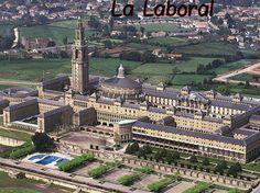 Universidad Laboral