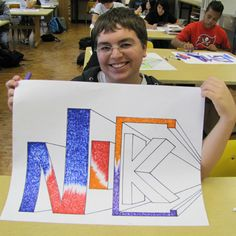 Project-Based Learning as a Context for Arts Integration