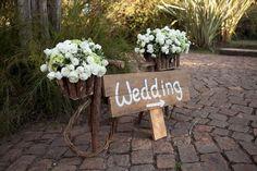 placa wedding