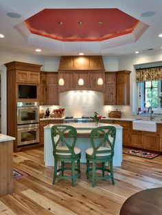 Rustic Design, Pictures, Remodel, Decor and Ideas - page 191
