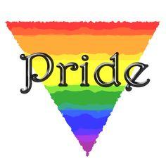 Same Gender Loving | Understanding Sexual Orientation and Gender Identity - Life in Balance ...