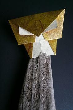 Origami Owl by Handmade By Deb, via Flickr