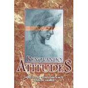 Livro - Renovando Atitudes