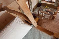 Woodland_shack_sleeping area