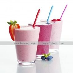 Top 7 Weight Loss Shakes For Women Weight
