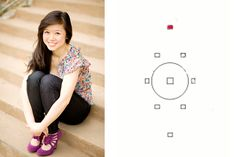 Toggling Your Focal Points: Focus When the Subject Isn't Centered