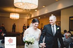 Jeff & Andrea, Guild Hall wedding. Nicole Payzant photography.