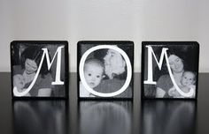 Mother's Day idea! Mother's Day idea! Mother's Day idea!