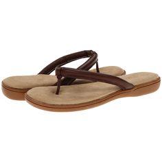 Women's Bass Sandals : $9.99 + Free S/H (reg. $39.95)