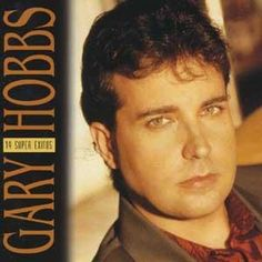 Gary Hobbs' rise among Tejano Music's elite performers has taken years of determination. Gary's history of hit records, gold and platinum awards, industry achievements, humanitarian contributions and hard work are legendary. Gary is an artist with a great tradition of excellent music with his very own style.