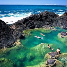 New Zealand!! want to go here!!!