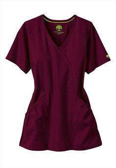 Nurse scrubs #4
