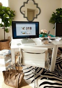 Office//love it all!!!