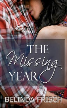 Work-in-progress Wednesday feature: The Missing Year: a heartbreaking, but triumphant love story about second chances. Coming soon! #Romance #womensfiction