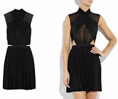 Résultats Google Recherche d'images correspondant à http://www.beaute-femme.org/news/images/Mode/robes-soiree-luxe/robe-alexander-wang.jpg