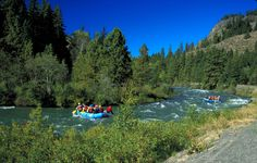 Washington State Tourism | Washington State Tourism
