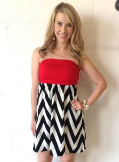 Red All Over Dress Mini - $37.99 : FashionCupcake, Designer Clothing, Accessories, and Gifts