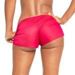 Meet your butt muscles: How to Build a Stronger, Defined Butt