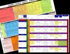 first week, schools, weekly planner, educ, backtoschool freebi, teacher, lesson plans, classroom organ, back to school
