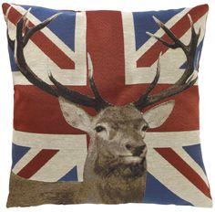 british root, homes, deer