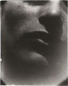 Sally Mann, Jessie #30, 2004