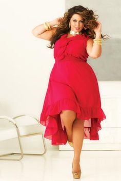 models, fashion, red, color, dresses
