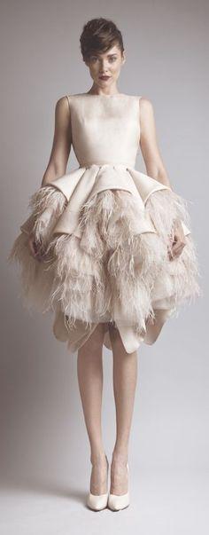 Ashi Studio Couture