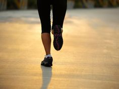 Newbie Runner FAQ: Pace, Distance and Frequency