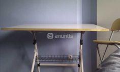 Ejercicios de l mimas de dibujo t cnico on pinterest 48 - Mesa de dibujo tecnico ...
