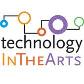 Technology in the Arts   Blog, podcast, and workshops exploring arts management and technology » Podcasts