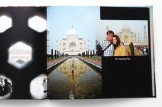 simple online photo albums