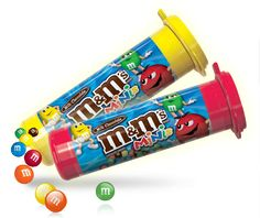 First introduced in 1996. party favors, chocol mini, milk chocol, chocolates, coin, candi, disney world trip, teaching kids, minis