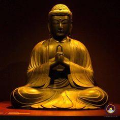 silenc, bodhisattva, zen, tea, buddha